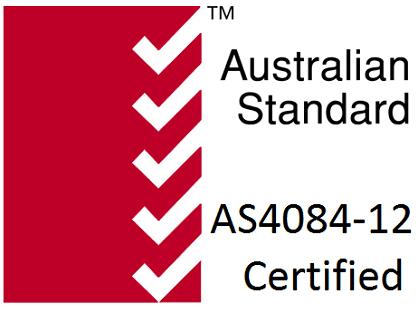 australian-standard