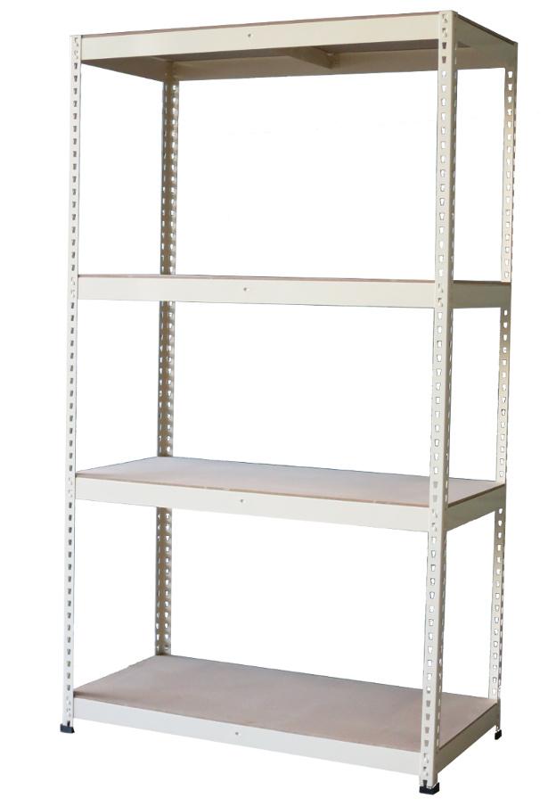 boltless shelving price list northside shelving and racking. Black Bedroom Furniture Sets. Home Design Ideas