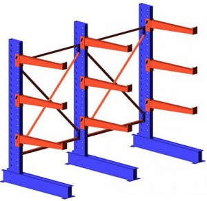 Heavy-duty-cantilever-racking-image