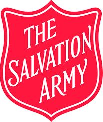 slavation army